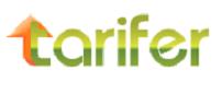 tarifier